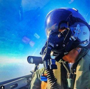 pilote3