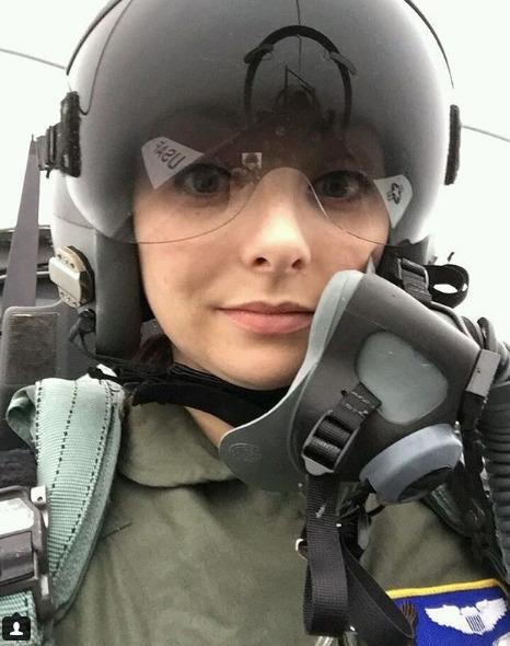 pilote de chasse2